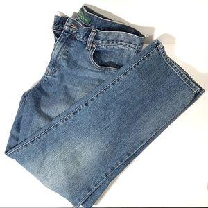 Ralph Lauren Jeans Classic Straight